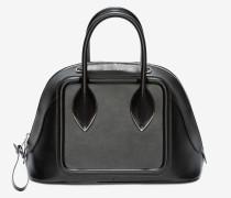 Pinter Bag