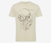 Sketchbook-Skull-T-Shirt
