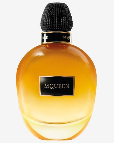 Eau de Parfum Amber Garden