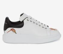 Oversized-Sneakers