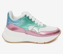 Oversize-Sneakers