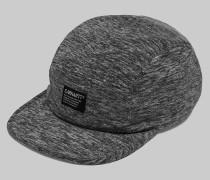 Menson Fleece Cap / Basecap
