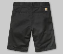 Master Short / kurze Hose