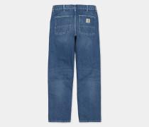 Simple Pant / Hose