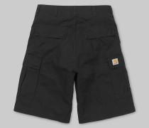 Cargo Short / kurze Hose