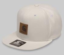 Logo Starter Cap / Basecap