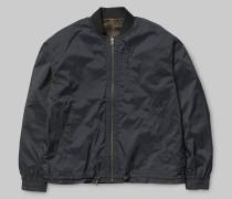 W' Dax Reversible Jacket / Jacke