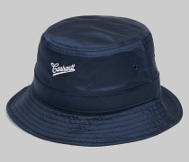 Strike Bucket Hat / Mütze