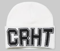 Carhartt Beanie / Mütze