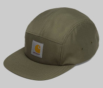 Watch Cap / Basecap