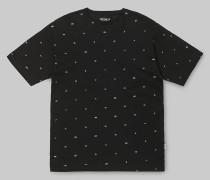 W' S/S Taylor Hobo T-Shirt Long / T-Shirt
