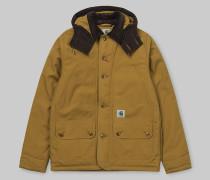 Smith Jacket / Jacke