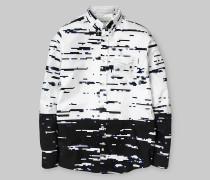 L/S Allen Shirt / Hemd