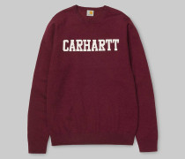 College Sweater / Sweatshirt