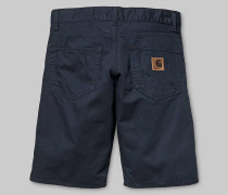 Klondike Short II / kurze Hose