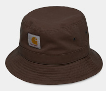 Watch Bucket Hat / Mütze