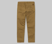 Johnson Pant / Hose