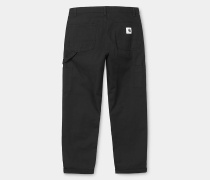 W' Pierce Ankle Pant / Hose