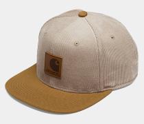 Gibson Cap / Basecap