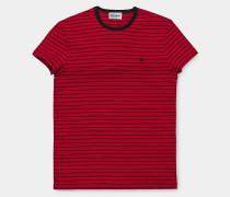 W' S/S Cullen T-Shirt / T-Shirt