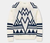 W' Kinross Sweater / Sweatshirt