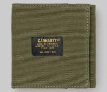 Camp Wallet / Geldbeutel