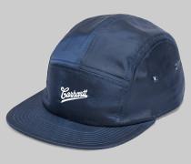 Strike Cap / Basecap