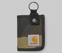 Foster Wallet / Geldbeutel