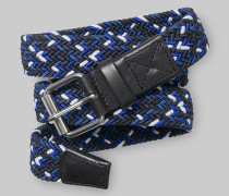 Reynolds Belt / Gürtel
