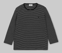 W' 3/4 Cullen T-Shirt / T-Shirt