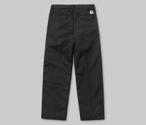 W' Packard Highwater Pant / Hose