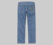Western Pant II / Hose
