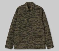 Michigan Chore Coat / Mantel