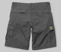 Aviation Short / kurze Hose