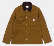 W' Michigan Jacket / Jacke