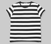 W' S/S Alva T-Shirt / T-Shirt