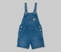 W' Bib Short / kurze Hose