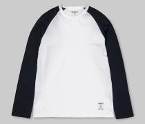 L/S Dodgers T-Shirt / T-Shirt