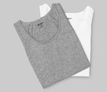 Standard A-Shirt / Top