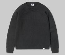 W' Kay Sweater / Sweatshirt