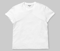 W' S/S Chase T-Shirt / T-Shirt