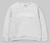 W' Yale Sweatshirt / Sweatshirt