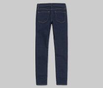 W' Anny Ankle Pant / Hose