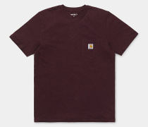 S/S Pocket T-Shirt / T-Shirt
