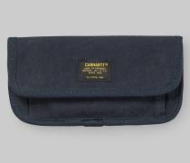 Camp Travel Wallet / Geldbeutel