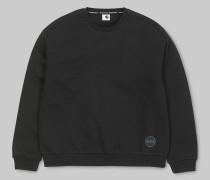 W' Kala Rhymes Sweatshirt / Sweatshirt