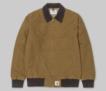 Santa Fe Jacket / Jacke