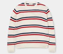 W' Kent Sweater / Sweatshirt