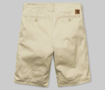 Club Short / kurze Hose