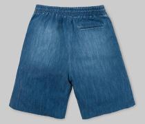 W' Civil Short / kurze Hose